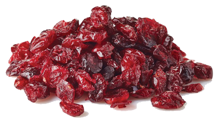 National Dried Fruit Month