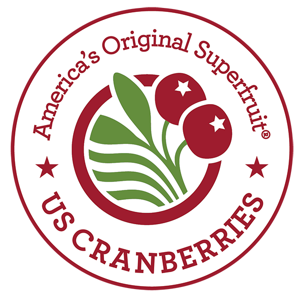 US Cranberries Teams Up with USRowing