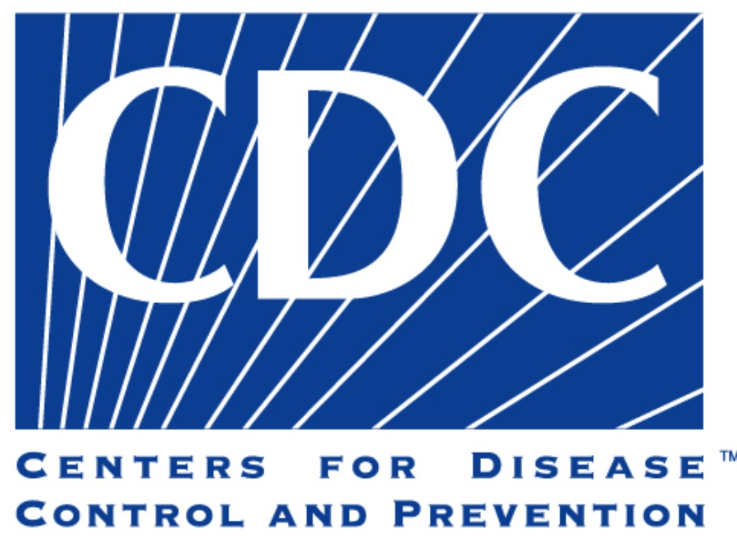 EEE Update from the CDC